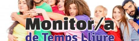 01.07.2019 GANDIA Curso MONITOR TL Intensivo - Horizontal - web