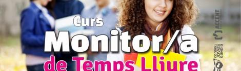 19.10.2019 GANDIA Curso MONITOR TL - Horizontal - web