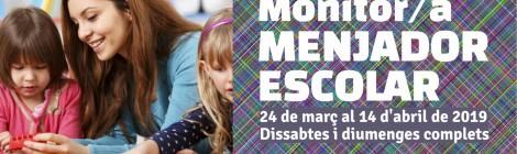 24.03.2019 GANDIA Curso COMEDOR ESCOLAR - Horizontal - web