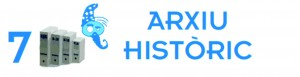 Arxiu històric Alqueria Laborde