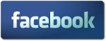 logo facebook consell