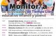 GANDIA Cartel MONITOR TIEMPO LIBRE 2018 (web)