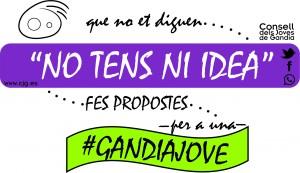 #GANDIAJOVE (def)