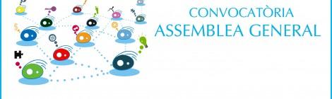 Imatge assemblea