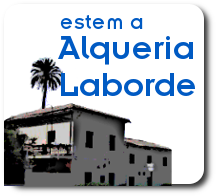 banner laborde