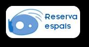banner-reserva