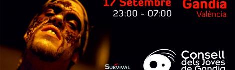 falca-facebook-survival